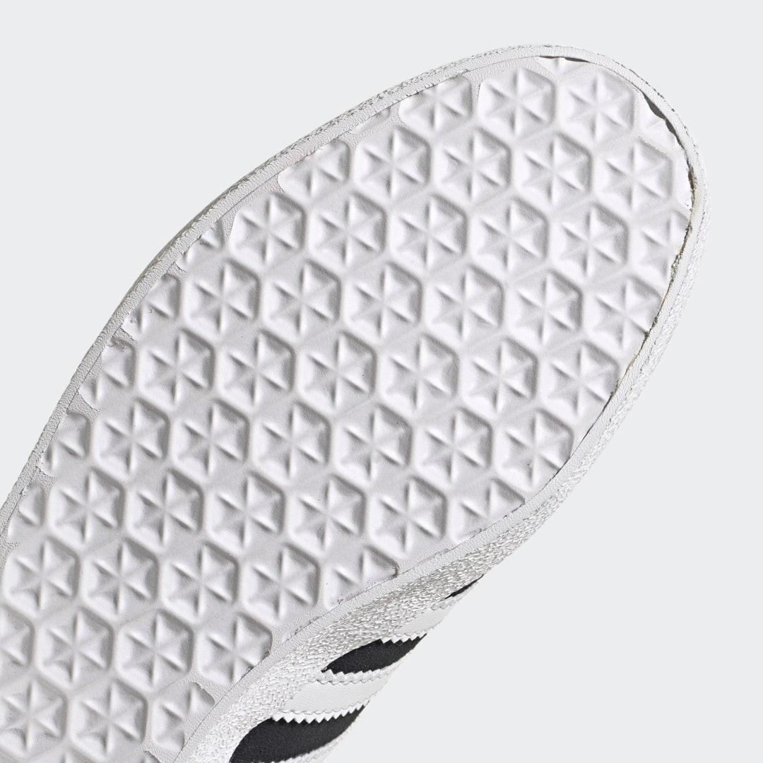 adidas Gazelle OG FV7773 05