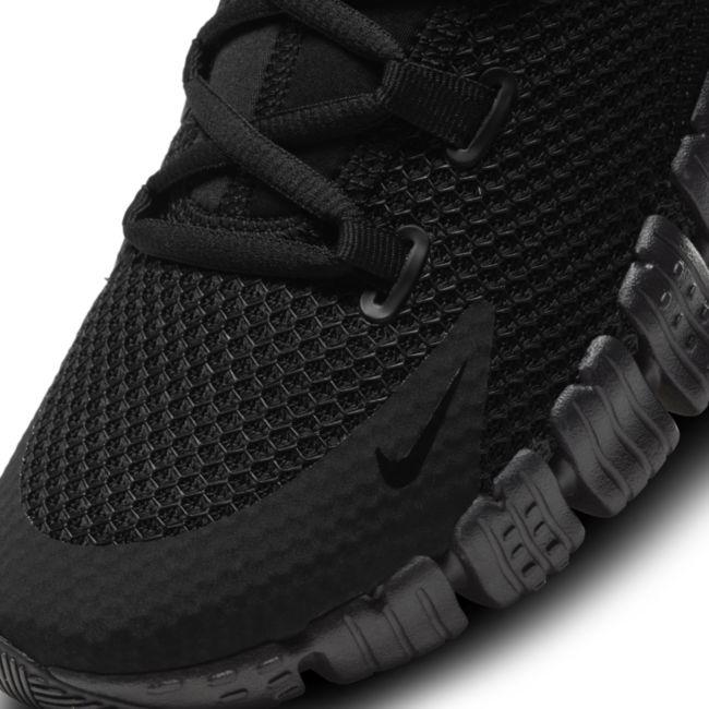 Nike Free Metcon 4 CT3886-007 03