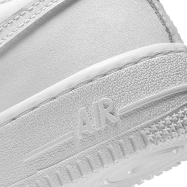 Nike Air Force 1 314192-117 04