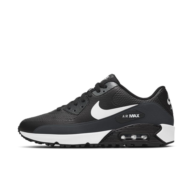 Nike Air Max 90 G CU9978-002 01