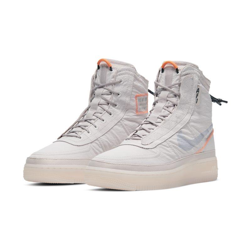 Nike Air Force 1 Shell BQ6096-003 02