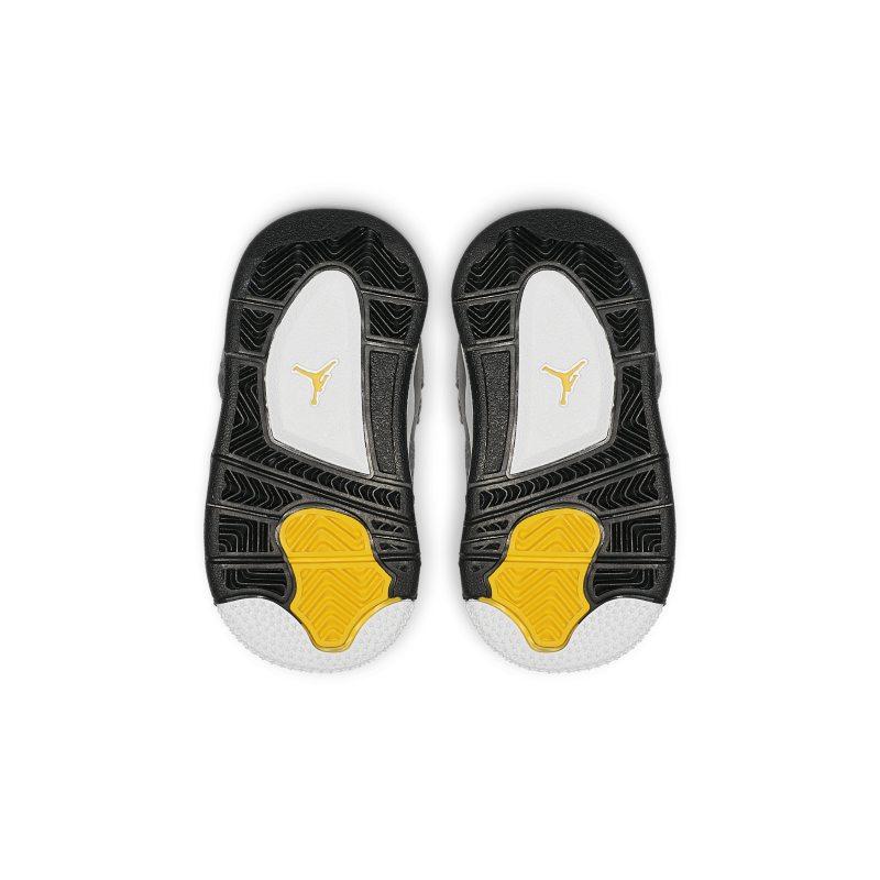 Jordan 4 Retro BQ7670-007 02