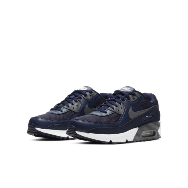 Nike Air Max 90 DJ4614-400 04