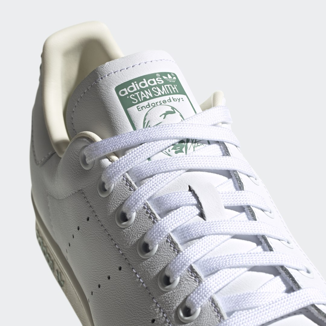 adidas Stan Smith EF4257 04