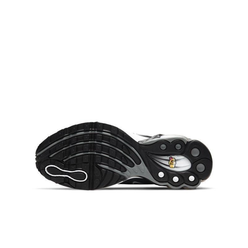 Nike Air Max Plus 2 CT4383-001 04