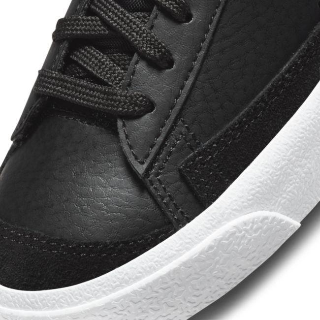Nike Blazer Mid '77 DA4086-002 03