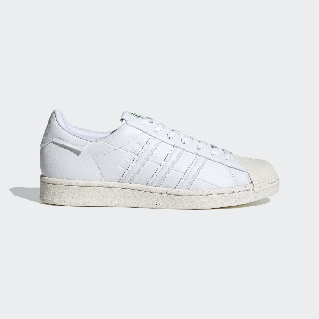adidas Superstar FW2292