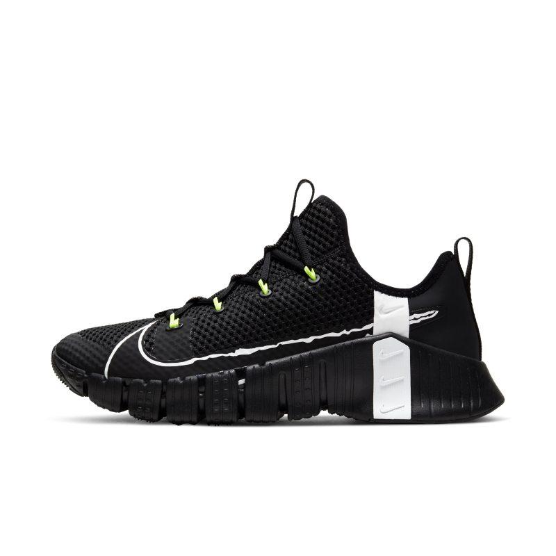 Nike Free Metcon 3 CJ0861-007 01