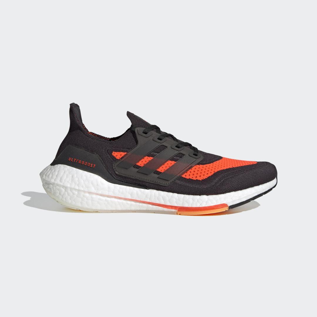 adidas Ultra Boost 21
