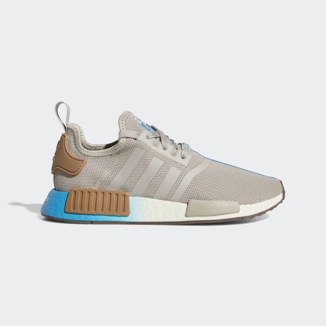 adidas NMD_R1 Star Wars
