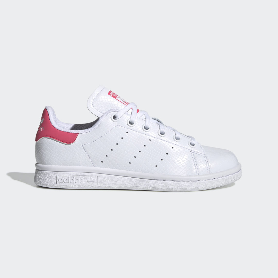 adidas Stan Smith EE7573 01