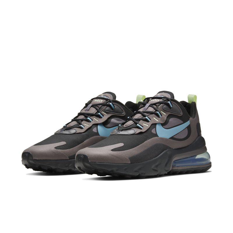 Nike Air Max 270 React CI3866-001 02
