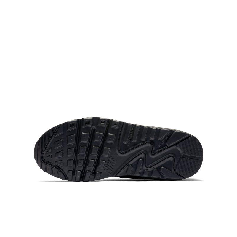 Nike Air Max 90 CV9639-001 04