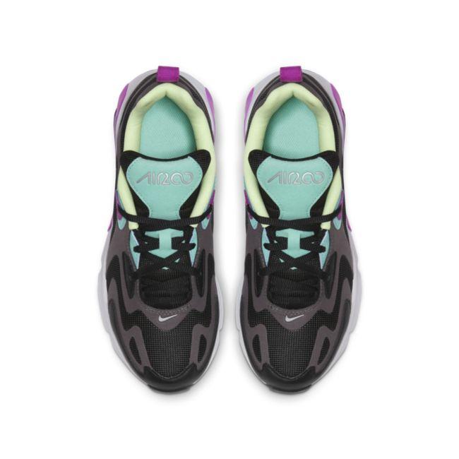 Nike Air Max 200 AT5627-004 04