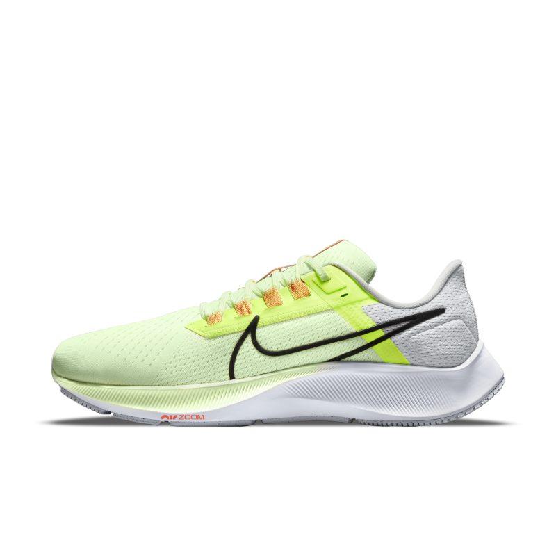 Nike Air Zoom Pegasus 38 CW7356-700 01