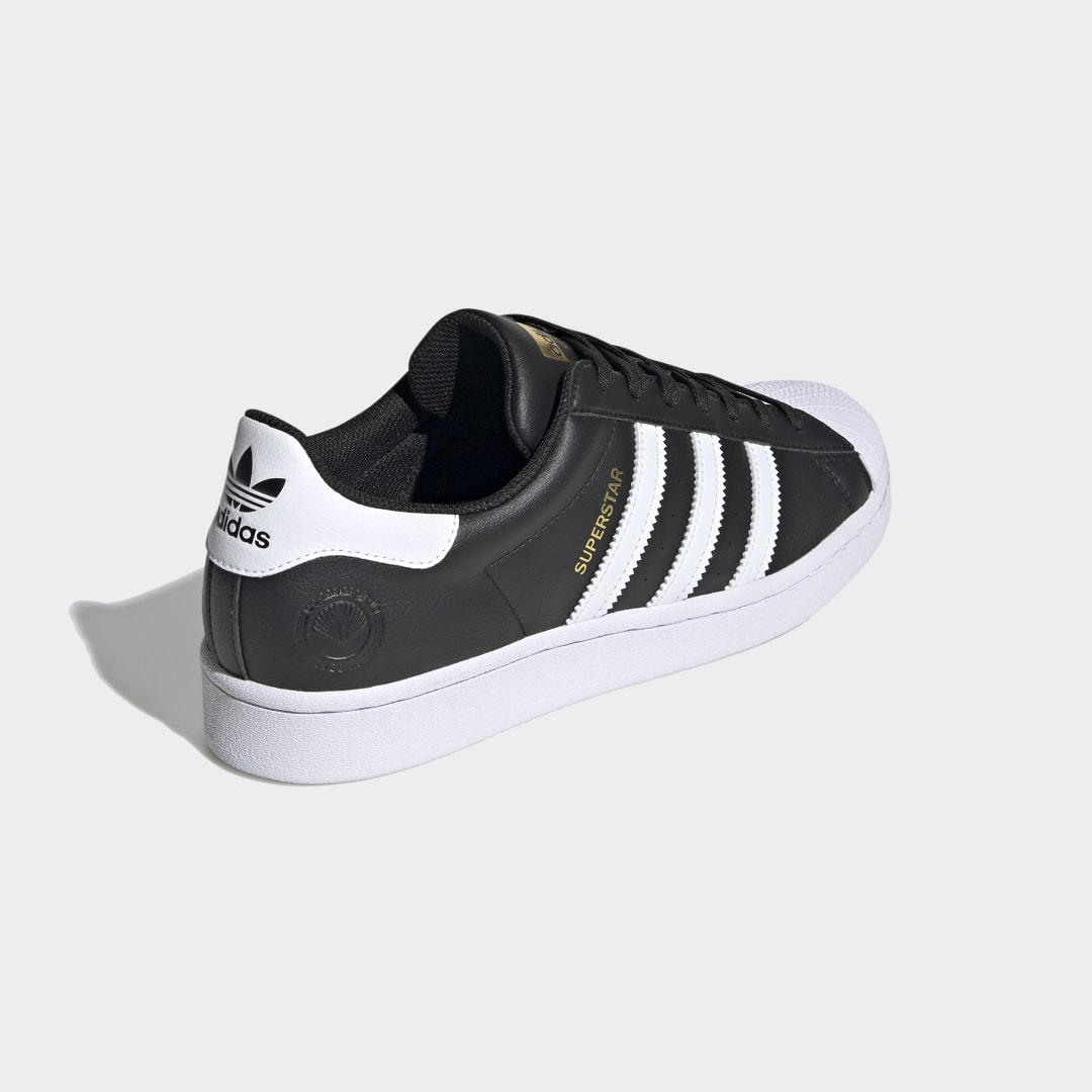 adidas Superstar Vegan FW2296 02