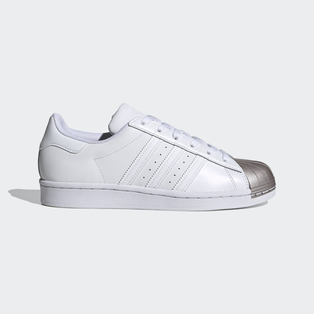 adidas Superstar FX4748 01