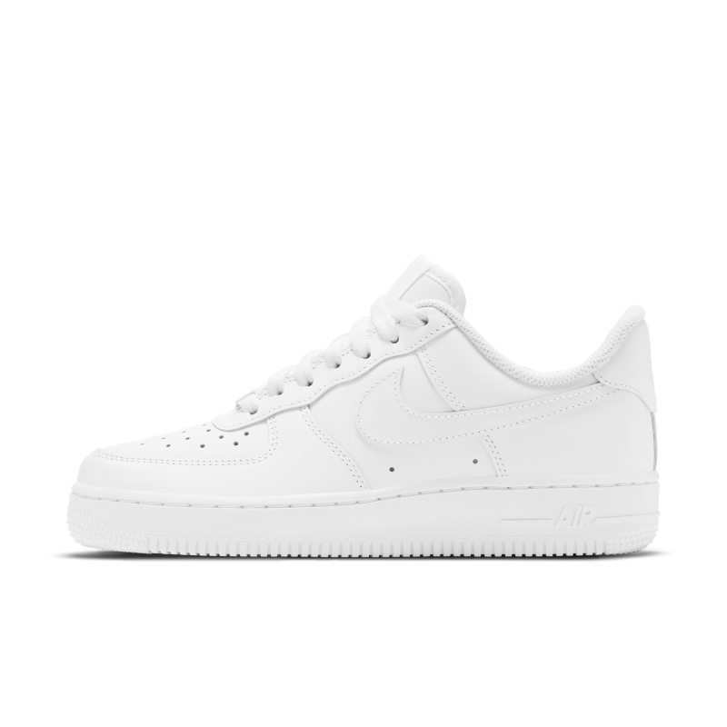 Nike Air Force 1 | Women, men, kids | Sportshowroom