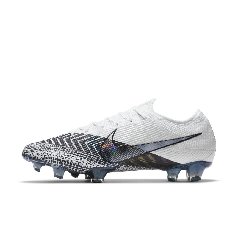 Nike Mercurial Vapor 13 Elite MDS FG CJ1295-110