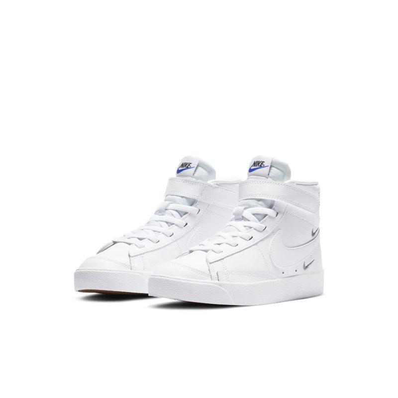 Nike Blazer Mid '77 SE DC0465-100 02