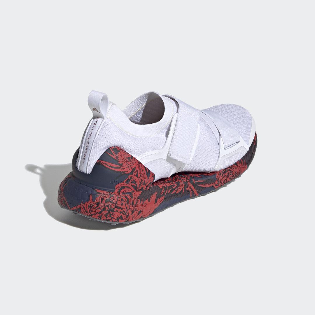 adidas by Stella McCartney Ultra Boost X  FX3937 02