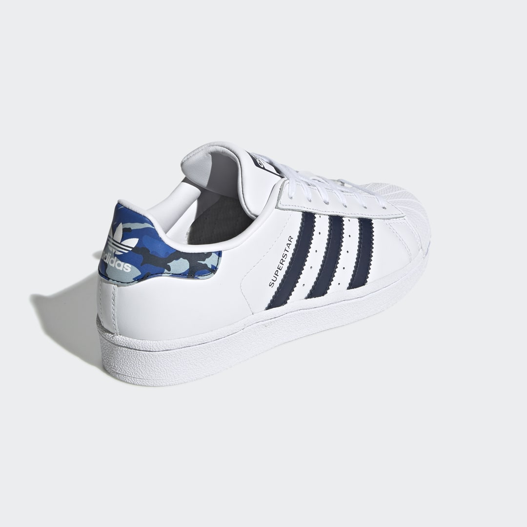adidas Superstar EE7501 02
