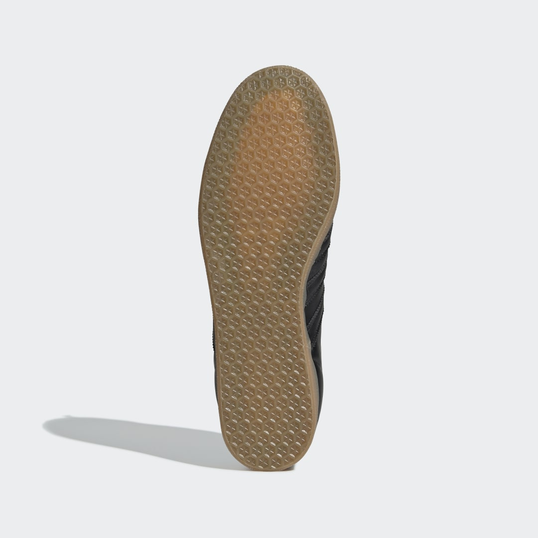 adidas Gazelle BD7480 03