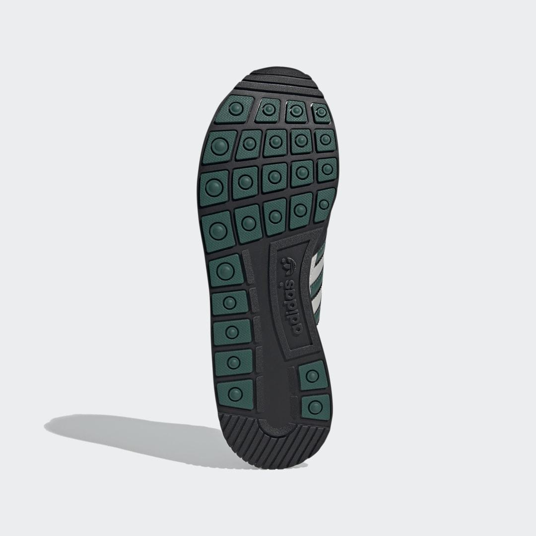 adidas ZX 500 FX6910 03