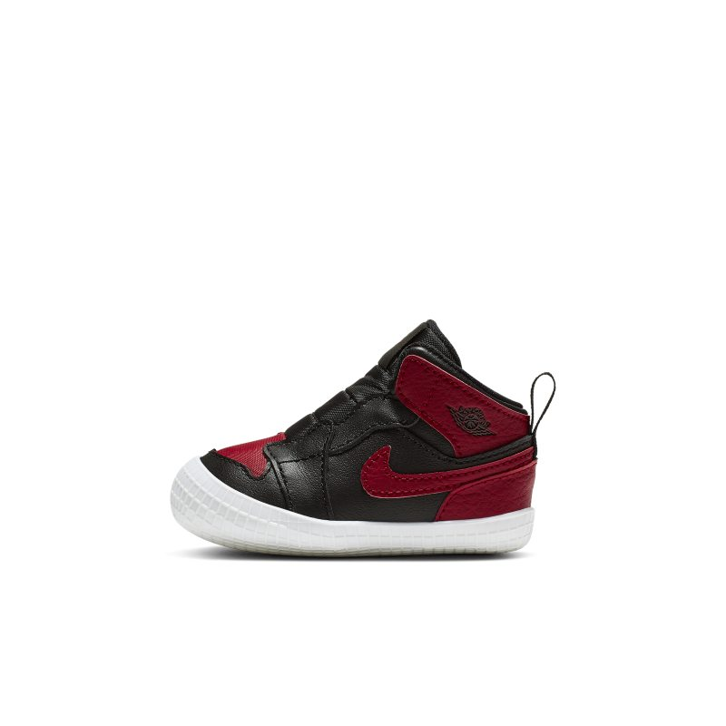 Jordan 1 AT3745-023