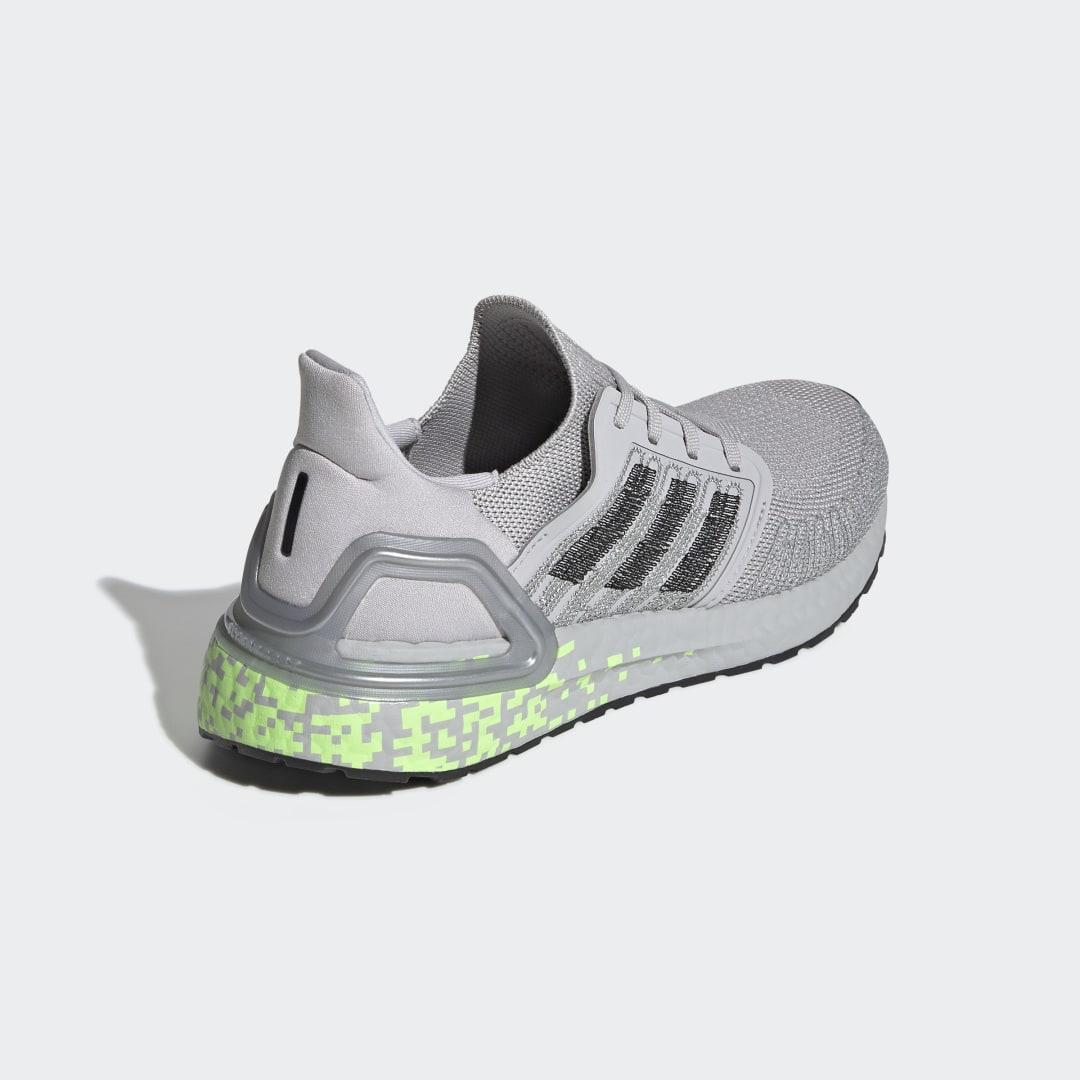 adidas Ultra Boost 20 EG0723 02