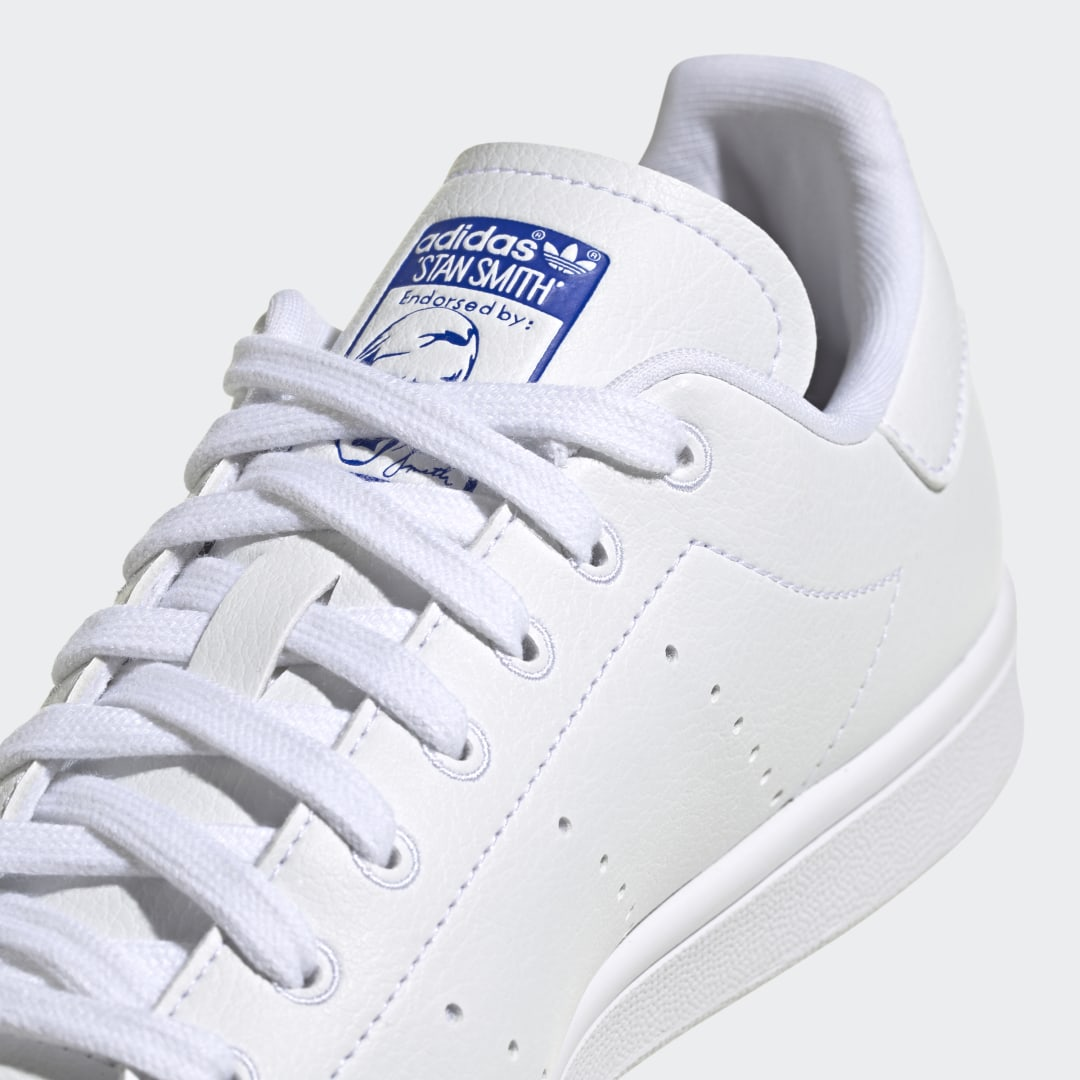 adidas Stan Smith FY5090 05
