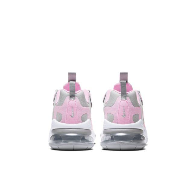 Nike Air Max 270 React BQ0103-104 03