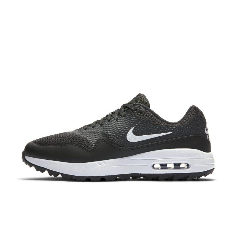 Nike Air Max 1 G CI7576-001