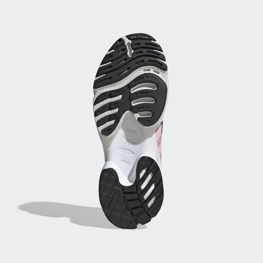 adidas EQT Gazelle EE5153 03