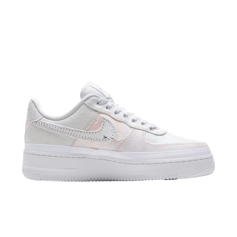 Nike Air Force 1 '07 LX CJ1650-100 03
