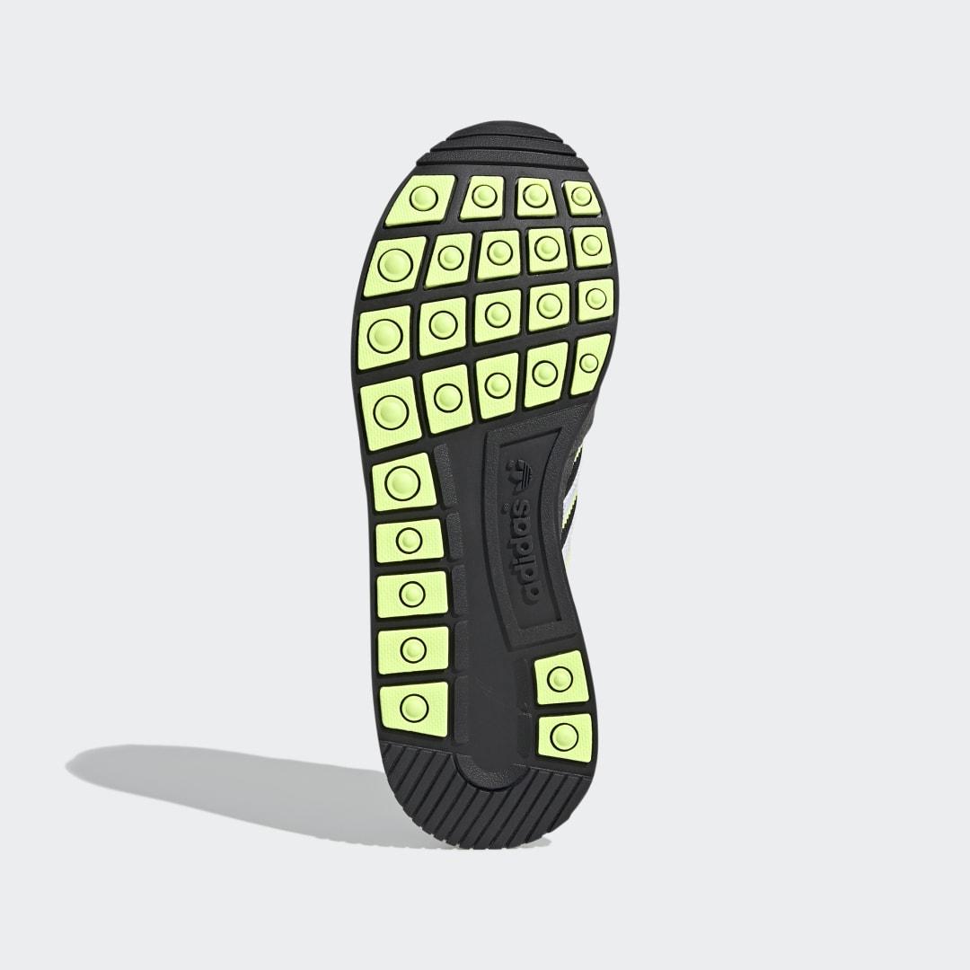 adidas ZX 500 FW2815 03