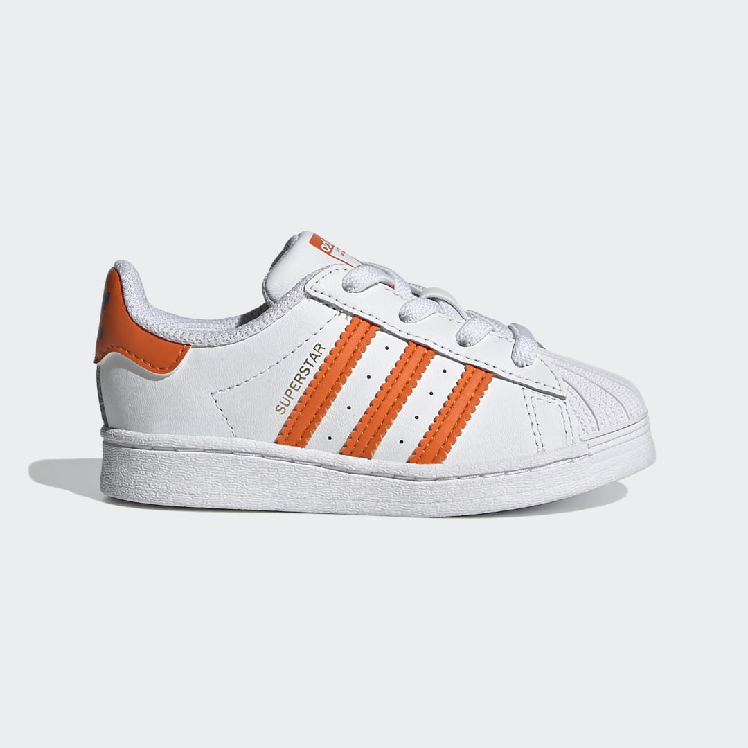 adidas Superstar FZ0653 01