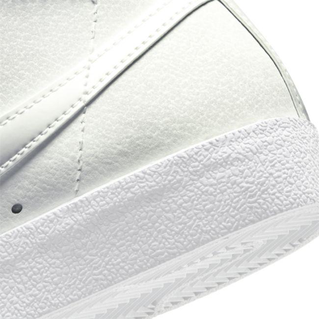 Nike Blazer Mid '77  DD6610-100 03