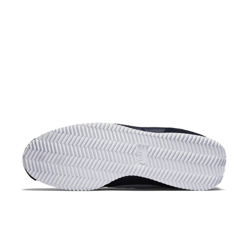 Nike Cortez Basic Nylon 819720-411 04
