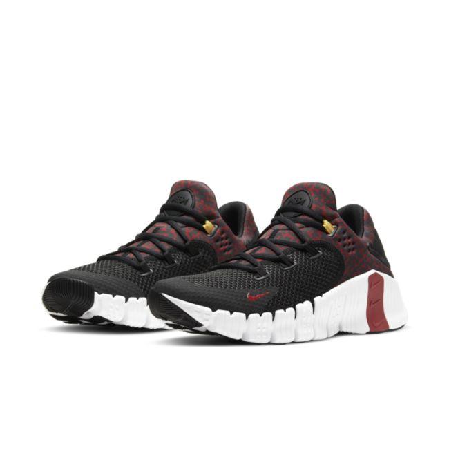 Nike Free Metcon 4 DJ3015-016 02