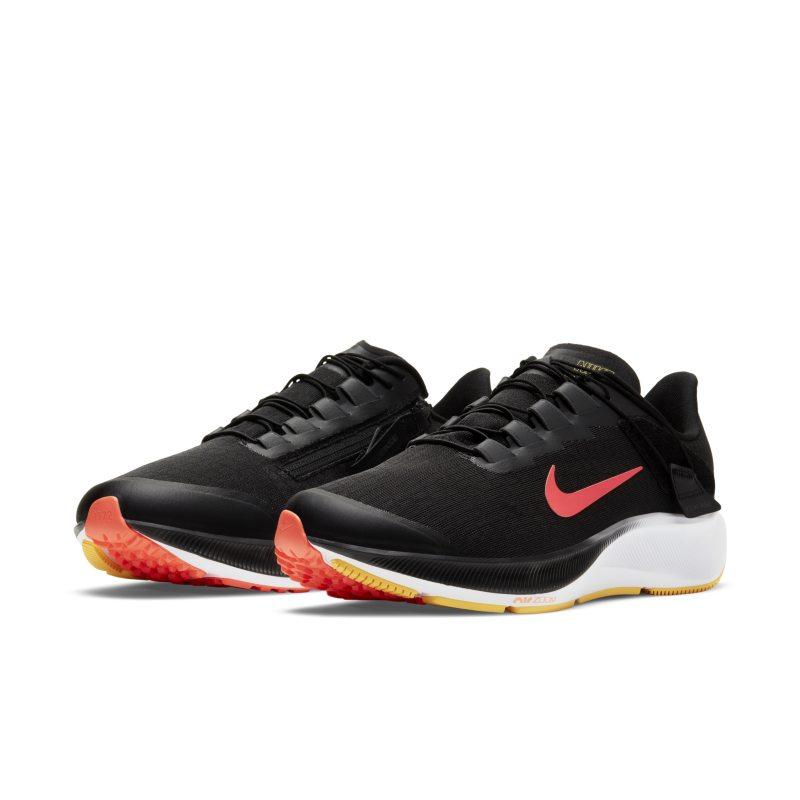 Nike Air Zoom Pegasus 37 FlyEase CK8446-005 02