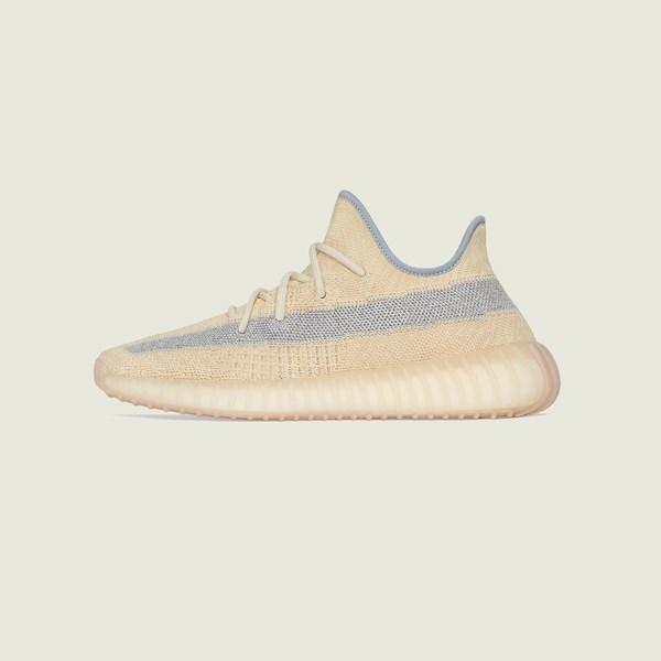 Yeezy Boost 350 V2 FY5158 05