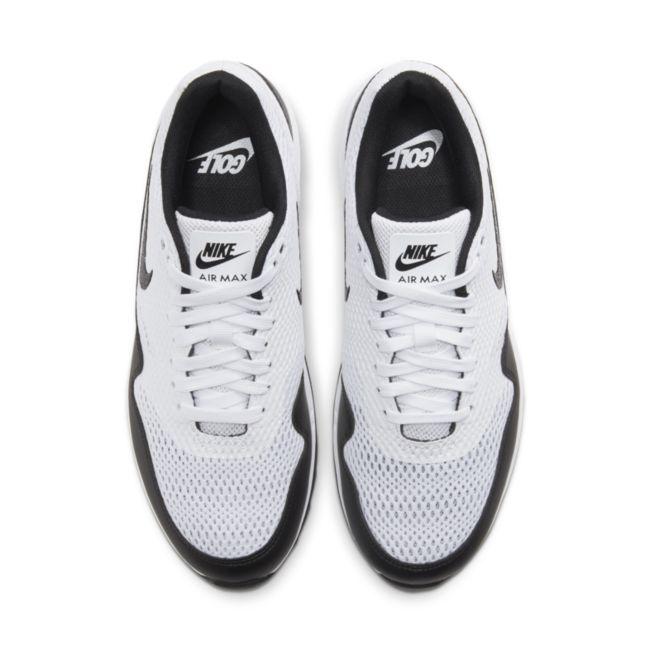 Nike Air Max 1 G CI7736-100 04