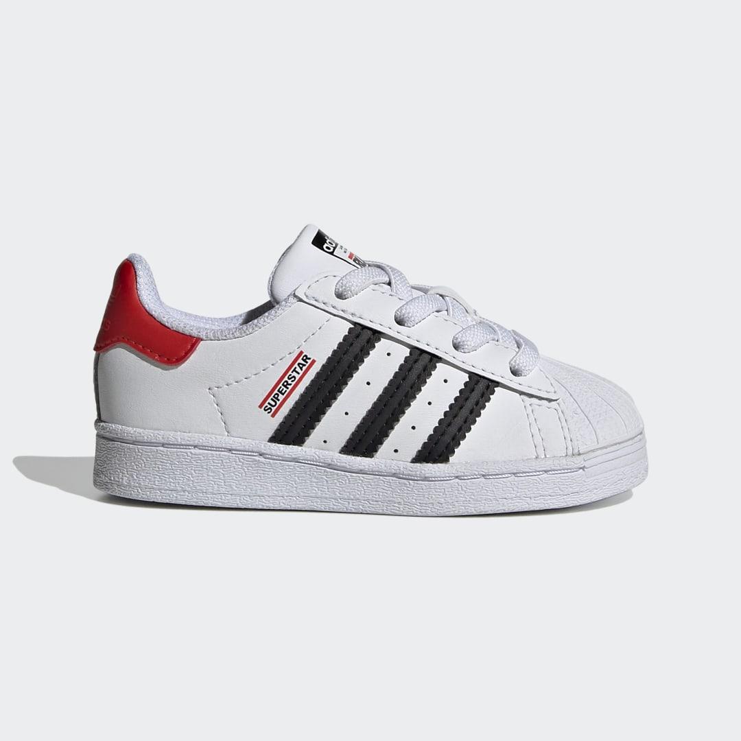 adidas Superstar Run-DMC FY4058 01