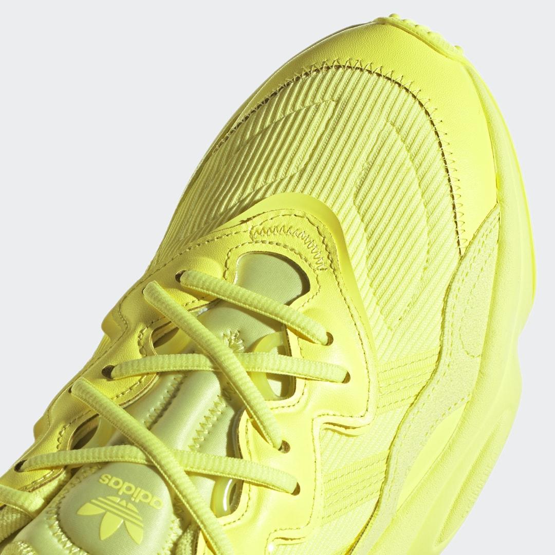 adidas OZWEEGO G55590 04