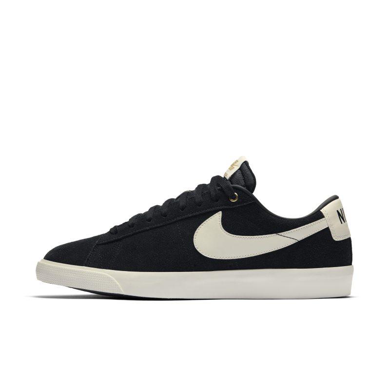 Nike SB Blazer Low GT 704939-001 01