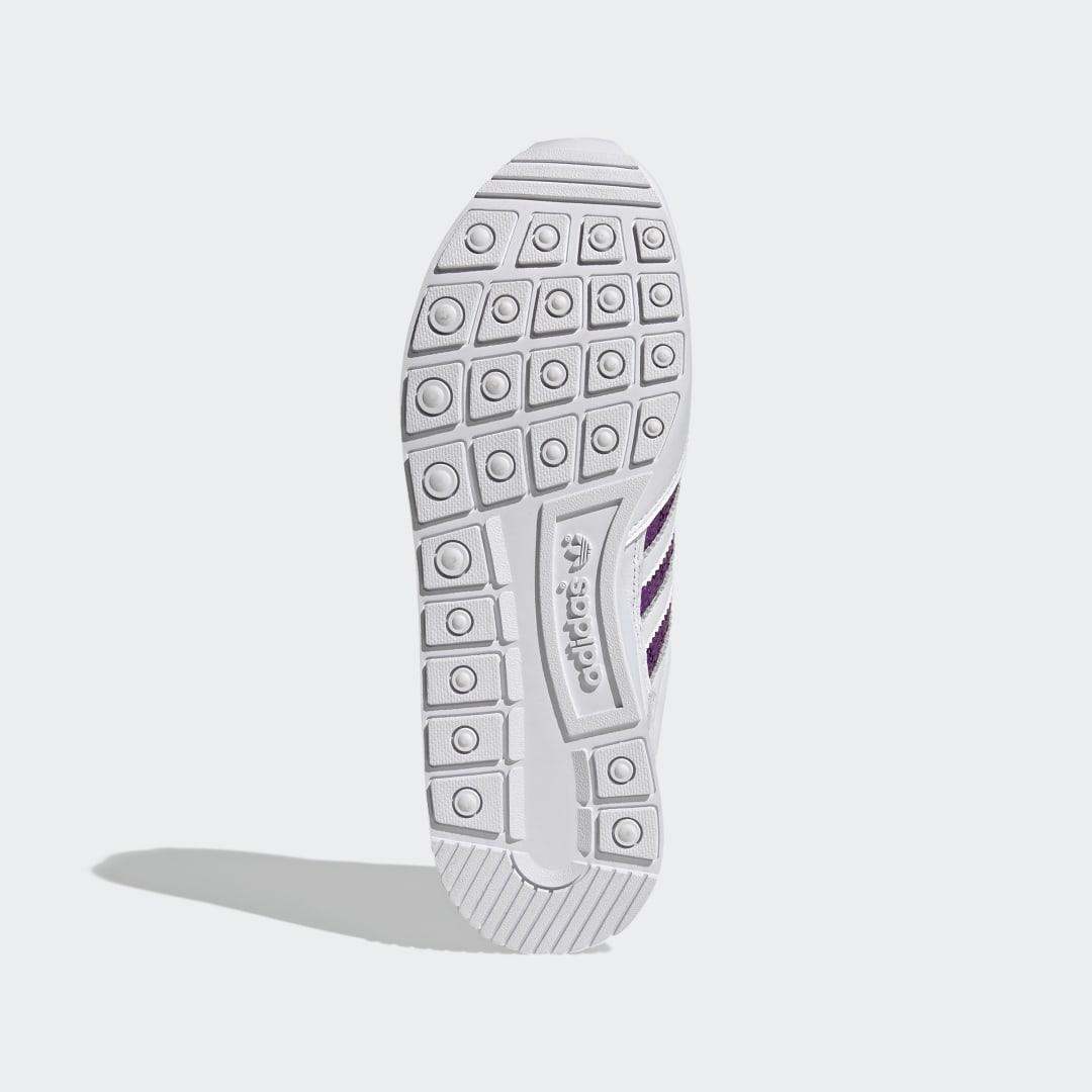 adidas ZX 500 G55663 03