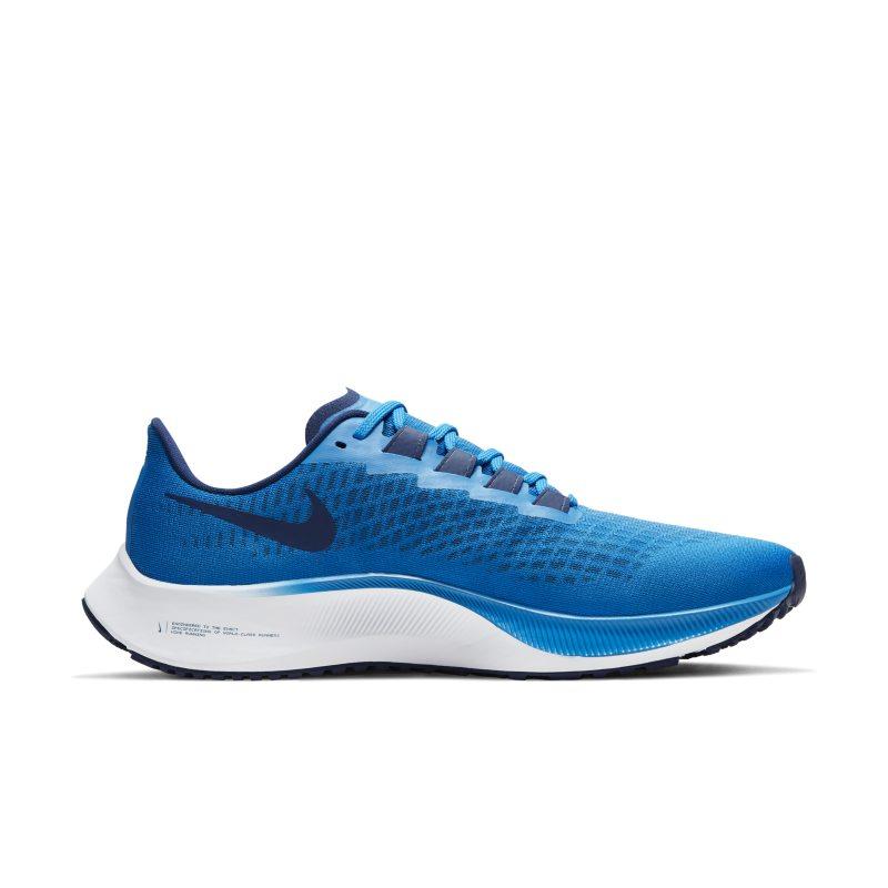 Nike Air Zoom Pegasus 37 BQ9646-400 03