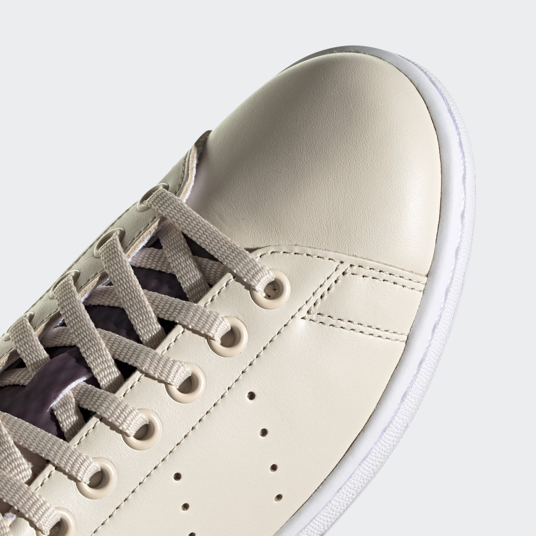adidas Stan Smith FX9068 04