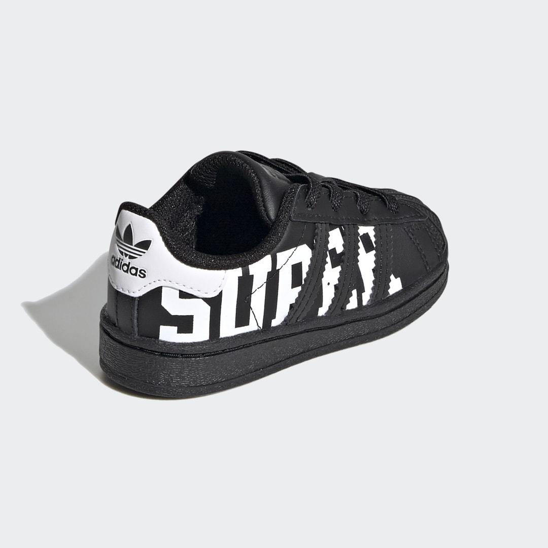adidas Superstar FV3758 02